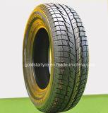 Linglong Qualitätswinter-Auto-Reifen, Schnee-Auto-Reifen (195/50R15)