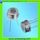 Пассивный инфракрасный датчик движения пироэлектрических элемента датчик для переключателя (Re200b) Пассивный инфракрасный датчик200b
