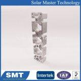 Material de Construcción de aluminio perfil de aluminio para puertas y ventanas