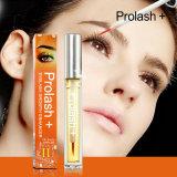 Cosmétique Prolash + 100% naturel croissance des cils Enhancer