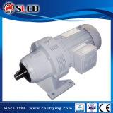 Reductores de engranajes Serie X de alta calidad Brida cicloidales montado para Maquinaria Cerámica