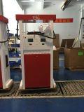 De Automaat van de Brandstof van Sanki Sk52 met de Weerstand van de Lage Temperatuur
