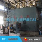 Adição quente do concreto do cálcio Lignosulphonate/Lignosulfonate do agente de diminuição da água da venda