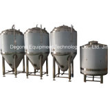 1000L商業使用されたビール醸造装置