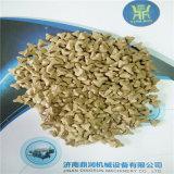 Macchina 600kg/H dell'alimento di cane DSE85