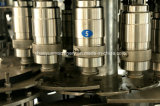 飲料水びん詰めにするファイリング機械31でフルオート熱い販売Cgfシリーズ