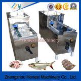 小さい魚の殺害機械/魚の破壊機械