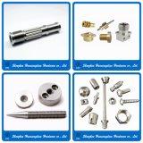 Custom Precision Usinage Milling Metal Turning Part