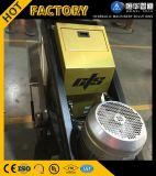 220V 380V Concrete Molen en Oppoetsende Machine voor Marmeren Vloer