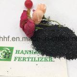 SuperkaliumHumate Huminsäure-organisches Düngemittel