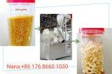 A Norma Ce totalmente automática de snacks de milho Jnl Naks Coxim Extrusor
