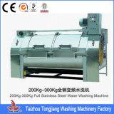 (Gaz, GPL, électrique, chauffé à la vapeur) Sèche-linge industriel à vendre à chaud 15 kg, 30 kg, 50 kg, 70 kg, 100 kg, 120 kg, 150 kg, 180 kg