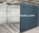 Claro flotador de aluminio espejo hoja / Aluminio Cristal Espejo / Espejo de vacío