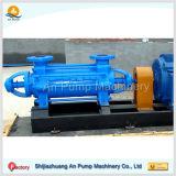 Warmwasserspeicher-Speisewasser-Pumpe