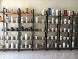 179-9806 de Hydraulische Filter van uitstekende kwaliteit van de Olie Hf35161 H00714-019 10704D06bn 20580233