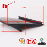 Tiras de Vedação de borracha de silicone para forno/Cabinet