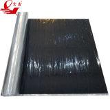 屋根修理の物質的な建築材の瀝青の防水材料