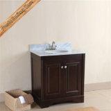 Fed-1663 шкаф ванной комнаты тщеты ванной комнаты верхней части 1