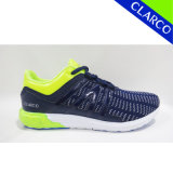 Zapatos del deporte del calzado de la comodidad atlética de los hombres que caminan
