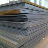 Baixa Temperatura da Placa de aço carbono ASTM A516 Grau 65