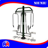 Ultimo Children Gym Fitness Equipment su Sale
