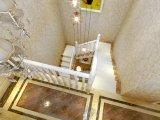 Дешевые цены и высокое качество WPC внутренней декоративной панели стены