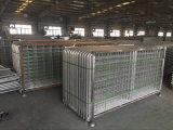 De Manufacutring Gegalvaniseerde I-Verblijf/n-Verblijf Poorten van het Landbouwbedrijf