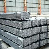 China fornecedor grossista direto da fábrica de aço Ângulo Universal