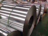 La meilleure bobine en acier galvanisée par bobine laminée à froid des prix PPGI