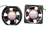 Hoher Schweißgerät-Kühlventilator des Qualit Gleichstrom-Ventilator-220V