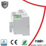 100Um Interruptor de Transferência Automática (RDS3-125C) , ATS