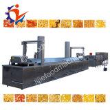 Klein Roestvrij staal van uitstekende kwaliteit 304 het Braden de Prijs van de Braadpan van de Machine