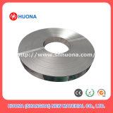 De fabriek levert Strook 0.15*3mm van het Nikkel van 99.6% Zuivere voor Assemblage van het Pak van 18650 Batterij van Li de Ionen
