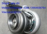 Chargeur Turbo C38ab-38AB004+a pour Shanghai Diesel Sdec C6121
