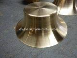 Metal Spinning parte para Lamp Shade