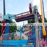 Sale를 위한 아이 Hot Sale Toys Amusement Equipments Break Dance