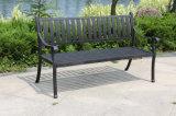 Сад поставщика Китая нового продукта Benches стул стенда литого алюминия металла античный напольный