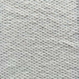 Avec un tissu de laine tricot jacquard tissu textile pour l'hiver vêtement