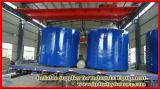 Anealingの処置を癒やす和らげることのための中国の抵抗の窒化の電気ピットFunrace