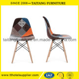 중국 도매 여가 플라스틱 의자
