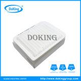Alta calidad y el Goo Dprice Señor968274 Filtro de aire