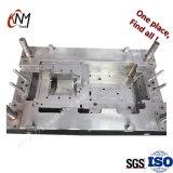 L'usinage CNC à chaud de haute précision l'Estampage Die moule progressive