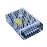 5V 12V -5V LEDの切換えのDC電源