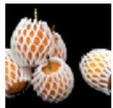 Weltpopulärer Wegwerfschaumgummi-elastisches schützendes Hülsen-Netz für Wein und Frucht