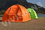 Шатер раздувного шатра раздувной сь для Hiking