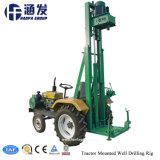 高品質工学水掘削装置の価格(HF100T)