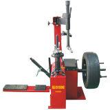 De de halfautomatische 2in1 Wisselaar van de Band & Stabilisator van het Wiel C922 voor de Apparatuur van de Garage