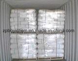 GummibeschleunigerMbt (M) CAS Nr.: 95-33-0 Dibenzothiazole Disulfid