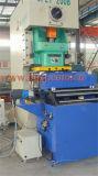 Rodillo de poca potencia de la bandeja de cable de la escala de Australia que forma la máquina de la producción