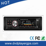 Giocatore di nuovo dell'automobile MP3 dell'audio/automobile con FM/SD/USB/Bluetooth